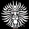 AleLot's avatar