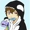 AleLoveless's avatar