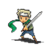Alels's avatar