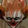 alemach's avatar