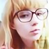 alematejkowska's avatar