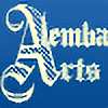 AlembaArts's avatar