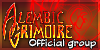 AlembicGrimoire's avatar