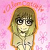 AleMCatArt's avatar