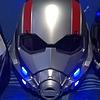 alemendoza94's avatar