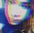alemf's avatar