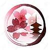 Alemireth's avatar