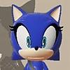 Alemollie's avatar