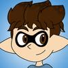 AleMon1097's avatar