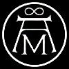 alemonio's avatar