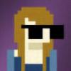alemoraoB's avatar