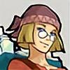 alempe's avatar