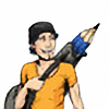 alemusik's avatar