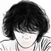 alen16's avatar