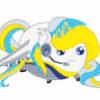 alena-D7-fuselage's avatar