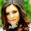 alena-polishuk's avatar