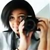 Alena105's avatar