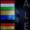 AlenaBF's avatar