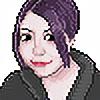 alenacat's avatar