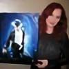 AlenaGalayko's avatar