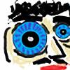 AlenaJay's avatar