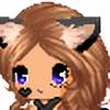 AlenaKitty's avatar