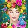 AlenaLazareva's avatar