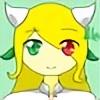 AlenaMiyuki's avatar