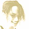 alenara80's avatar