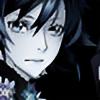 Alenas's avatar