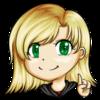 AlenciasArt's avatar