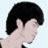 alendalone's avatar