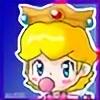 AleneStar's avatar