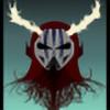 Alenfack's avatar