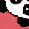 Alenija's avatar