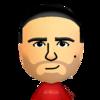 AleNintendo's avatar