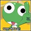Alenka89's avatar