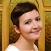 Alenkamouse's avatar