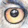 AlenKir's avatar