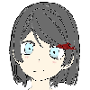 alenley's avatar