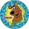 alenmasi's avatar