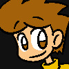 Alenonimo's avatar