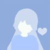 AleNor1's avatar