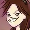 alenoushka's avatar