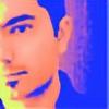 alenq's avatar