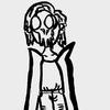AlentarArt's avatar