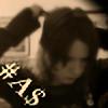 AlenValo's avatar