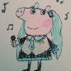 AlenWalker157's avatar