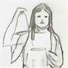 AlenyaFionel's avatar