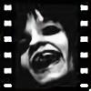aleocochodzi's avatar